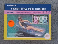 french lounger lrg
